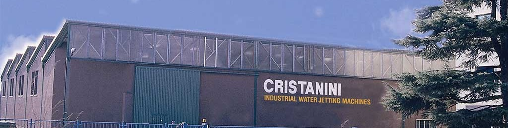 cristanini
